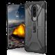 Θήκη UAG Composite για OnePlus 8 - PLASMA ΓΚΡΙ ΔΙΑΦΑΝΗ - 712113113131