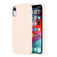 Θήκη Incipio DualPro για Apple iPhone XR - ROSE BLUSH - IPH-1748-RSB