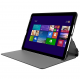 Θήκη INCIPIO FARADAY Folio με κάλυμμα για tablet Microsoft Surface Go - ΜΑΥΡΟ - MRSF-124-BLK