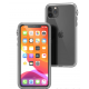 Θήκη Catalyst Impact Protection Drop,Shockproof SLIM για iPhone 11 Pro Max - ΔΙΑΦΑΝΟ - CATDRPH11CLRL