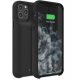 Θήκη Mophie juice pack Access για APPLE iPhone 11 PRO - 2.000mAh - ΜΑΥΡΟ - MPH032BLK