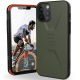 Θήκη UAG Civilian για Apple iPhone 12 PRO MAX 6.7 - Olive ΠΡΑΣΙΝΟ - 11236D117272