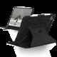 Θήκη UAG folio Metropolis για Apple iPad Air 4 10.9, Apple iPAd Pro 11 2020 - ΜΑΥΡΟ - 122556114040