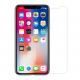 Nillkin Γυαλί προστασίας H PLUS PRO Anti-Explosion Glass Screen Protector για Apple iPhone X - H+PRO-SP AP-IPHONE X