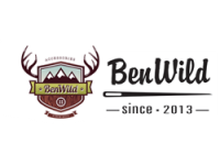 BENWILD