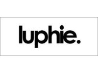 LUPHIE