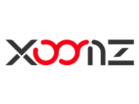XOOMZ